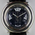 Unisex Uhren